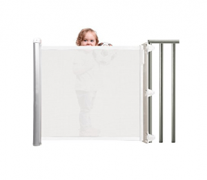 best-retractable-baby-gates-white-safety-gate